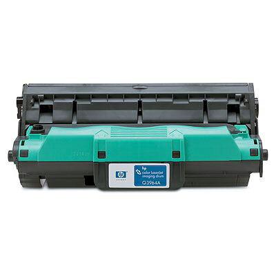 【文具通】HP Q3964A/2550 感光鼓 D2010260