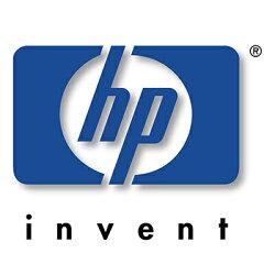 【文具通】原廠 HP 惠普 CE323A 碳粉夾 碳粉匣 紅色 D2010400