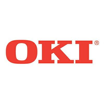 【文具通】OKI 590/591 列表機色帶 E1060019