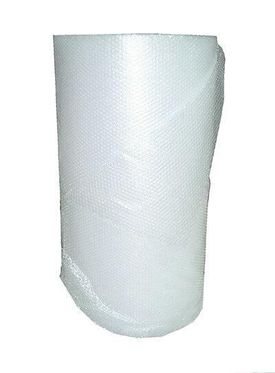 【文具通】整捆 氣泡布 氣泡紙 包裝布 防撞布 防震布 泡泡布 3尺x210尺 約90x6300cm E7090024