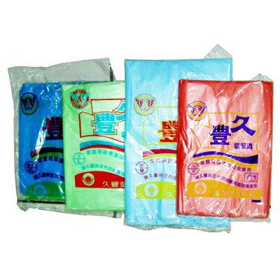 【文具通】小垃圾袋43cmx56cm 約30ps E7130005