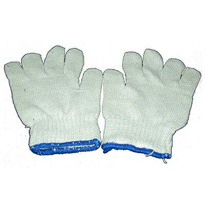 【文具通】棉紗布手套 F6010313