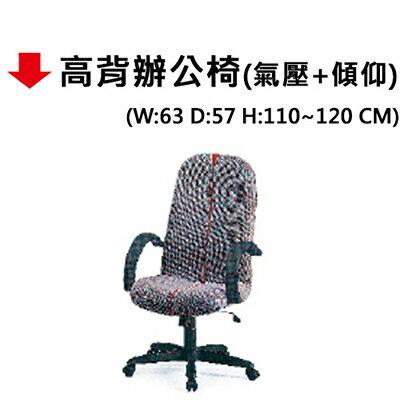 JF852-15.jpg?_ex=600x315