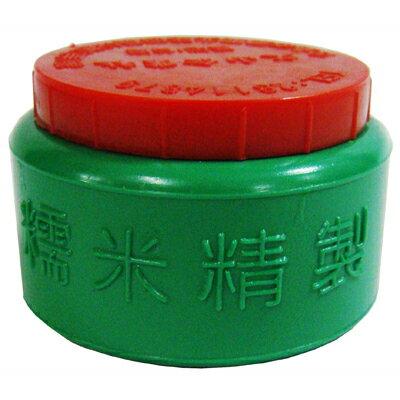【文具通】塑膠 罐裝 漿糊 約120g K1010004