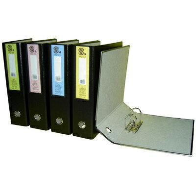【文具通】文具通250L檔案夾11個特贈1個L1050202