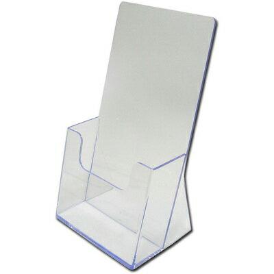 【文具通】W.I.P 韋億 T1120 桌上型目錄架 11x4x20.5cm L3010386