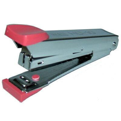 【文具通】MAX 美克司 HD-10 釘書機 L5020003