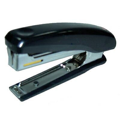 ~文具通~MAX 美克司 HD~10D 雙排針 釘書機 訂書機 L5020004