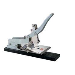 【文具通】MAX 美克司 HD-1NA 桌上型 釘書機 訂書機 1號針用 L5020009