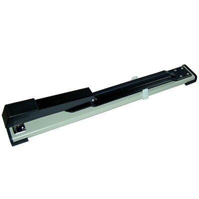 【文具通】KW-triO 堡勝 3號長臂型鐵製訂書機 5900 L5020028