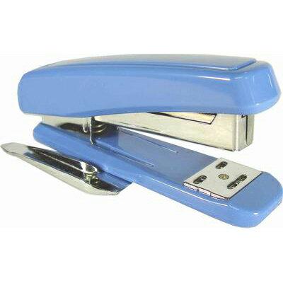 【文具通】MAX 美克司 HD-88R B-8 釘書機 訂書機 附除針器 L5020082