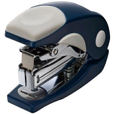 【文具通】SDI 順德手牌3號迷你省力型釘書機6116# L5020146