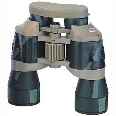 【文具通】Life徠福迷彩望遠鏡7x50NO.7120L8030059