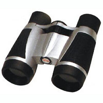 【文具通】Life 徠福6x30望遠鏡NO.7115 L8030060