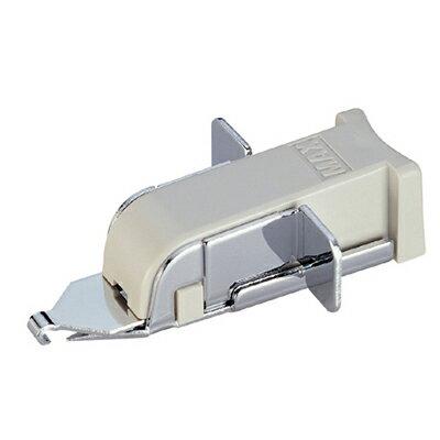 【文具通】MAX 美克司 RZ-A 除針器 M1010002