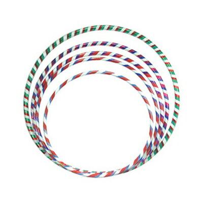 【文具通】先鋒呼拉圈 150  直徑約73cm M2010214