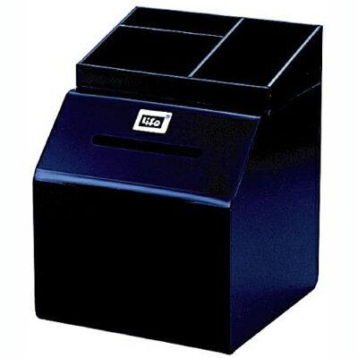 【文具通】Life 徠福 壓克力意見、小費兩用箱NO.1195 N1010123