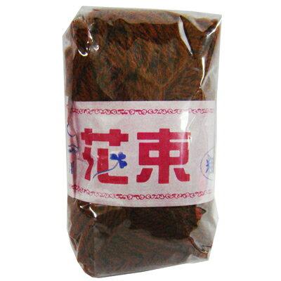 【文具通】PanShing 潘興 毛線小 420淺褐 N2010085