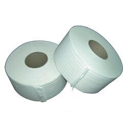 【文具通】優活 五月花 2款 依庫存隨機出貨不可挑 大捲筒 衛生紙 P1040079
