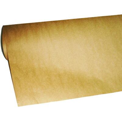 【文具通】全K100磅牛皮紙 P1150002