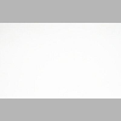 【文具通】八開圖畫紙 P1190001