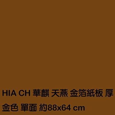 【文具通】厚金厚紙板 P1230001