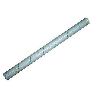 【文具通】3尺 博士膜自粘透明90cmx30尺 P1250073