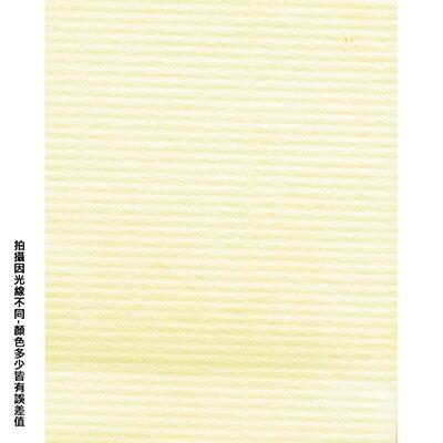 【文具通】全開粉彩紙1 粉膚 P1330003