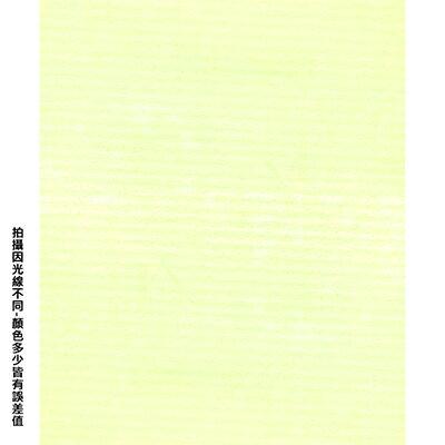 【文具通】全開粉彩紙11 米白 P1330013