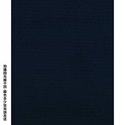 【文具通】全開粉彩紙19 深藍 P1330021