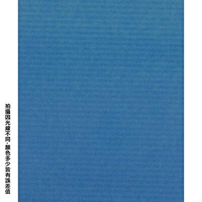 【文具通】四開粉彩紙18 P1330090
