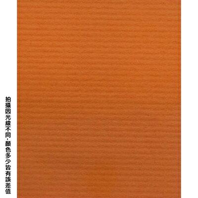 【文具通】四開粉彩紙25 P1330097