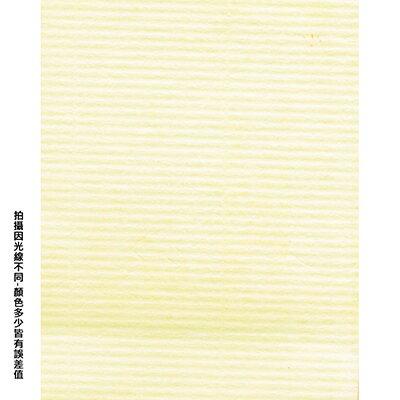 【文具通】A4 袋入淺膚色粉彩紙25入1# P1330197