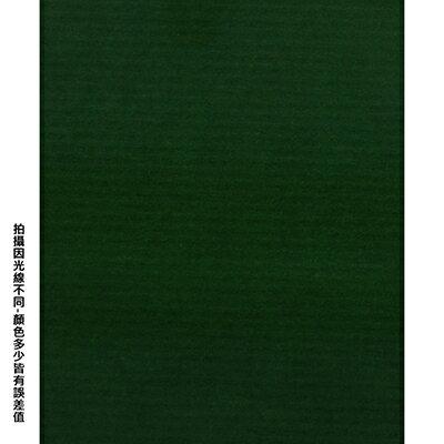 【文具通】A4 袋入綠色粉彩紙25入17# P1330203