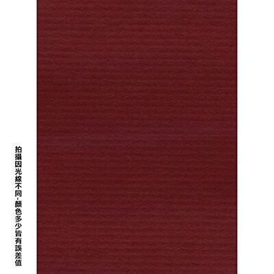 【文具通】A4 袋入紅色粉彩紙25入24# P1330206