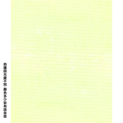 【文具通】A4 袋入米白色粉彩紙25入11# P1330216
