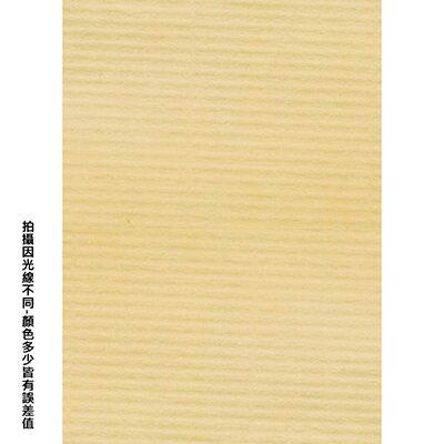 【文具通】台紐A4淺粉紅色袋入粉彩紙25入A073# P1330251