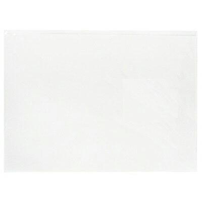 【文具通】A1描圖紙[空白]84x60cm55p P1350001