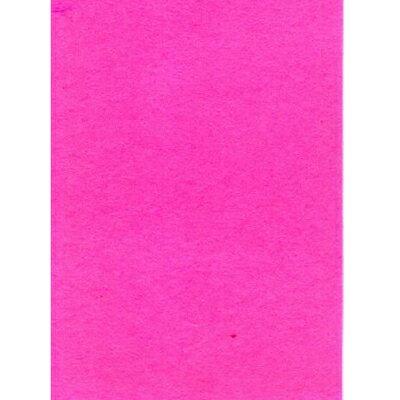 【文具通】對開 對K 書面紙 海報紙 粉紅色 出貨量為5張 購買前請注意,紙製品不接受退換貨! P1400006