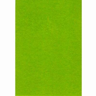 【文具通】對開 對K 書面紙 海報紙 黃綠色 出貨量為5張 購買前請注意,紙製品不接受退換貨! P1400011