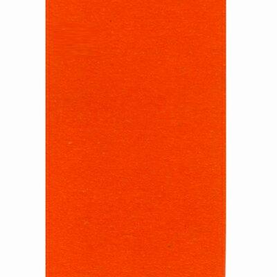 【文具通】對開 對K 書面紙 海報紙 柑色 出貨量為5張 購買前請注意,紙製品不接受退換貨! P1400012