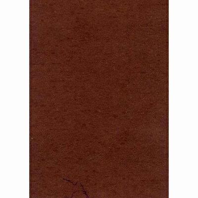 【文具通】對開 對K 書面紙 海報紙 茶色 出貨量為5張 購買前請注意,紙製品不接受退換貨! P1400014