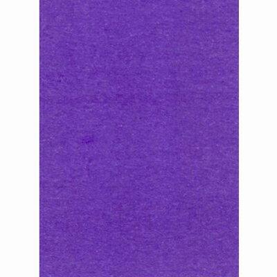 【文具通】對開 對K 書面紙 海報紙 紫色 出貨量為5張 購買前請注意,紙製品不接受退換貨! P1400016
