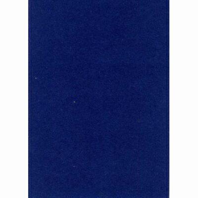 【文具通】對開 對K 書面紙 海報紙 深藍 出貨量為5張 購買前請注意,紙製品不接受退換貨! P1400017
