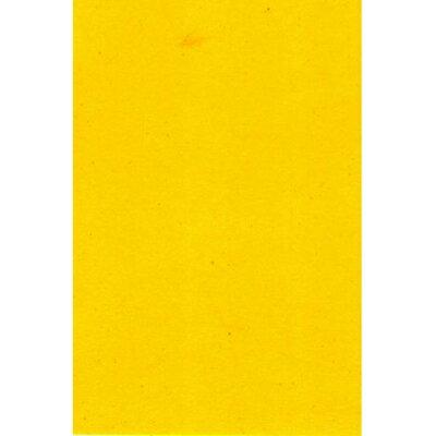 【文具通】全開書面紙金黃色 購買前請注意,紙製品不接受退換貨! P1400022