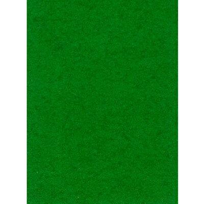 【文具通】全開書面紙綠色 購買前請注意,紙製品不接受退換貨! P1400025