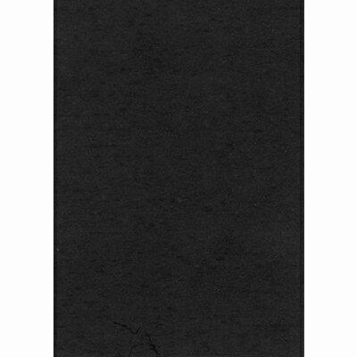 【文具通】全開書面紙黑色 購買前請注意,紙製品不接受退換貨! P1400036