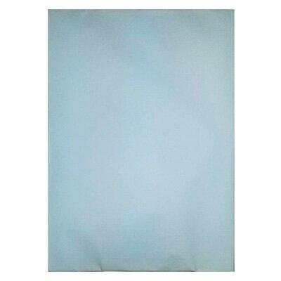 【文具通】A3雷射.噴墨影印色紙[淺藍]500ps P1410047