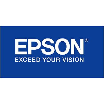 【文具通】EPSON C80/T032450墨水匣.黃 R1010201