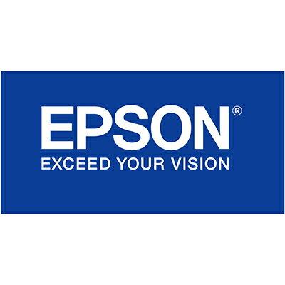 【文具通】EPSON PRO 5000/S020143.紅 R1010263